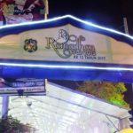 Ramadhan Fair 2015 - Medan
