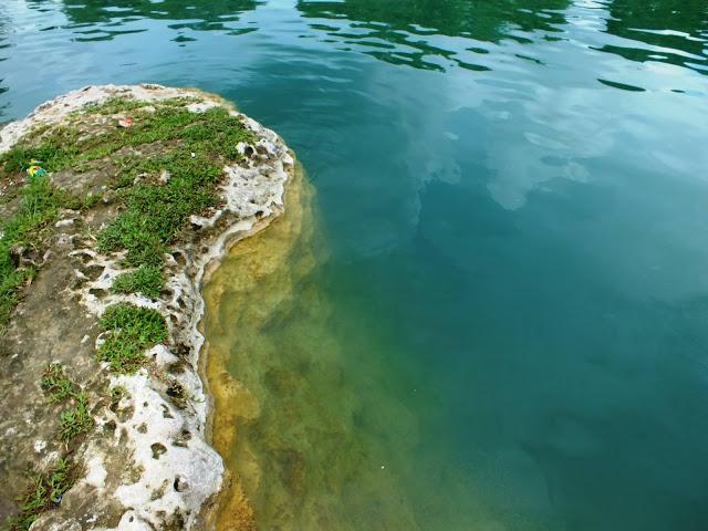 danau-linting-rumah-rih-sinembah-tj-muda-hulu-kabupaten-deli-serdang.