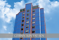 hotel-citi-international-sun-yat-sen.