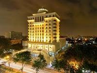 hotel-grand-elite.