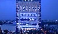 jw-marriott-hotel.