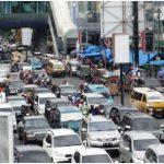 """Hanya di Kota Medan, """"Lampu Kuning"""" Berarti Jalan"""