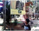 Luas Kebun Binatang Medan 30 Hektar