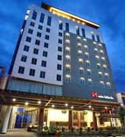 swiss-belinn-hotel.