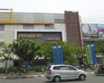 Bioskop di Kota Medan Kini Tinggal Kenangan