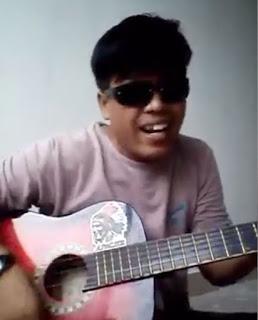 Bahasa Gaul Ala Anak Medan, Jumpa Tengah Kita Dek!
