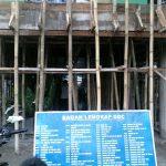 """Perpustakaan Umum Kota Medan, Kini """"Berganti Rupa"""""""