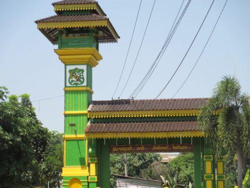 Mencari Melayu di Tanah Deli, Sebentuk Retrospeksi