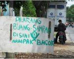 Sampah di Kota Medan, Bagaimana Solusinya?