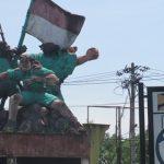 Binjai, Kota Lintas Banyak Tujuan Menuju Medan, Deli Serdang dan Langkat