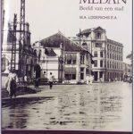 Kota Medan Tahun 1860-1950, Topografi M.A. Loderichs