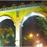 Mencari Melayu di Kota Seribu Sungai, Tanjung Balai