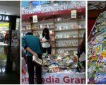 Buku Murah Gramedia Medan