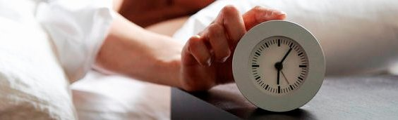 Kebiasaan Tidak Sehat yang Kita Lakukan di Pagi Hari