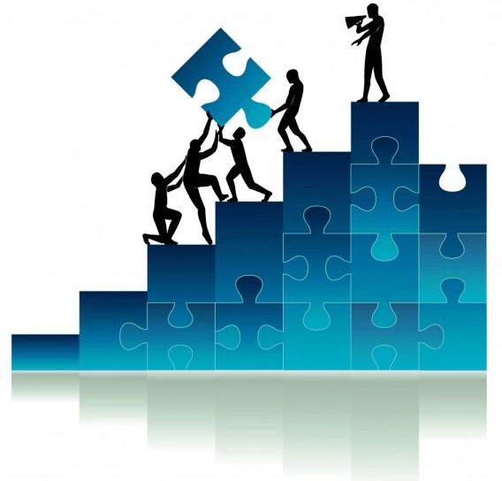 Tips Jitu untuk Mengembangkan Diri di Dunia Kerja