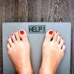Trik Aneh Menurunkan Berat Badan