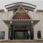 UKM Medan PRSU, Pusat Promosi Dagang Usaha Kecil Menengah