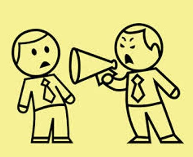 Kesal Ketika Menerima Feedback dari Atasan, Ini Cara Mengatasinya