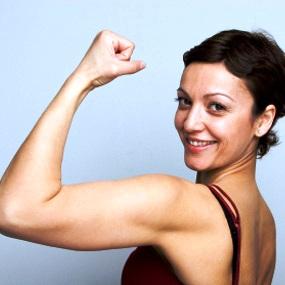 Tanda Wanita Memiliki Hormon Testosteron Rendah