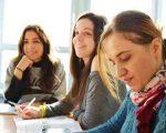 Cara Tepat Mengutarakan Ide di Dunia Kerja