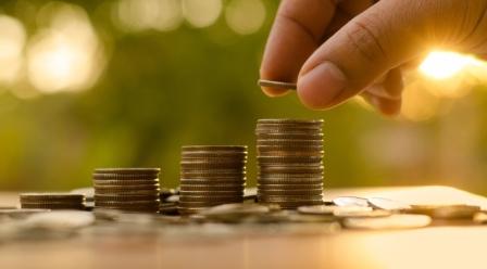 Mengelola Keuangan Keluarga, Gaji Pas-Pasan dan Tetap Bisa Menabung