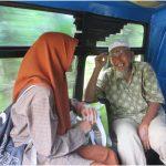 Sudako Medan Truntung...Tung...Tung..., Sumatera Daihatsu Company