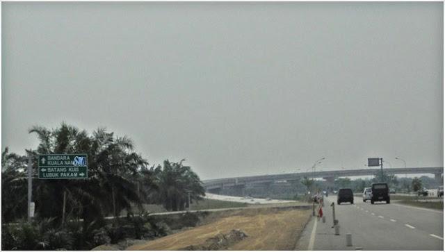 Image Result For Pulsa Murah Di Tanjung Morawa