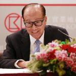 Tips Sukses dari Li Kang-shing, Membeli Rumah dan Mobil Dalam Lima Tahun Bekerja
