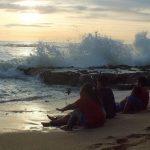 Pantai Ujung Karang, Meulaboh