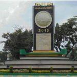 Medan Kota Impian, Kota Metropolitan Terbersih di Indonesia