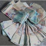 Uang Seribu Kapitan Pattimura Langka! Mulai Diburu Kolektor