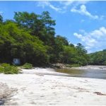 Berwisata ke Sungai Silau, Dari Asahan ke Tanjung Balai