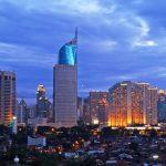 Tempat Wisata di Jakarta, Akhir Pekan di Ibukota Indonesia