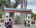 Batalyon Armed2/105 Deli Tua, Batalyon Halilintar-Kilap Sumagan