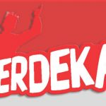 Hari Raya di Asia, Kumpulan Berbagai Cerita Merdeka!