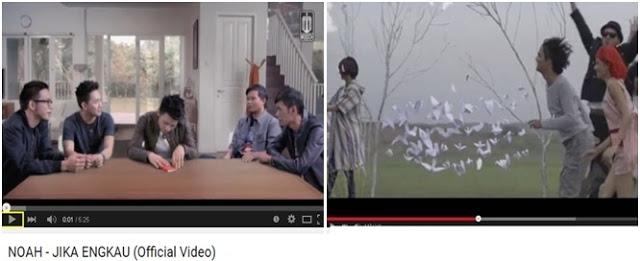 Origami di Program Televisi, Manfaat Origami Bagi Kehidupan