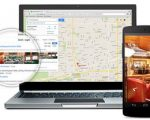 Jasa Pembuatan Virtual Tour Foto 360° untuk Lokasi Bisnis di Google Maps