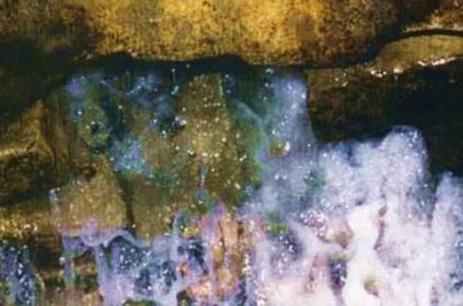 Kemunculan Air Zamzam dan Makna Berhaji