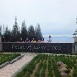 Taman Simalem Resort, Pearl of Lake Toba