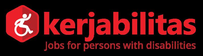 Job Matching Khusus Disabilitas Pertama Di Indonesia