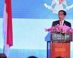 Peringati Hari Lahir Pancasila, Presiden Jokowi Gelar 'Pekan Pancasila'