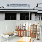 Yayasan Rumah Sakit Hisarma Medan Membuka Penerimaan Mahasiswa Baru