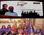 AKBID, AKPER HISARMA Fokus Memberikan Ilmu dan Subsidi Uang Kuliah