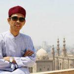 Profil Ustadz Abdul Somad