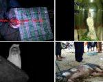 Teror Mistis Yang Pernah Terjadi di Indonesia